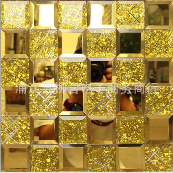 Bảng giá mosaic vát cạnh