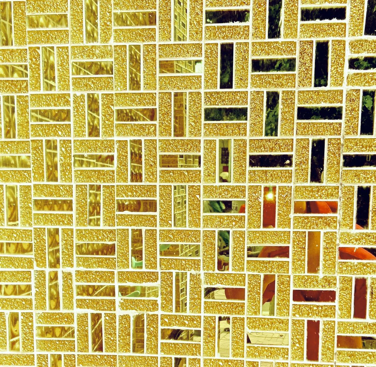 Gạch mosaic Đại lý Gạch mosaic giảm giá 50% Kho gạch mosaic giá sỉ