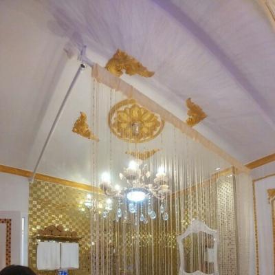bí quyết chọn gạch ốp lát phòng tắm gia đình đạt chuẩn khách sạn hạng sang